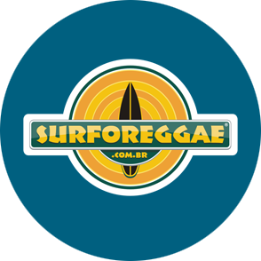 Surforeggae