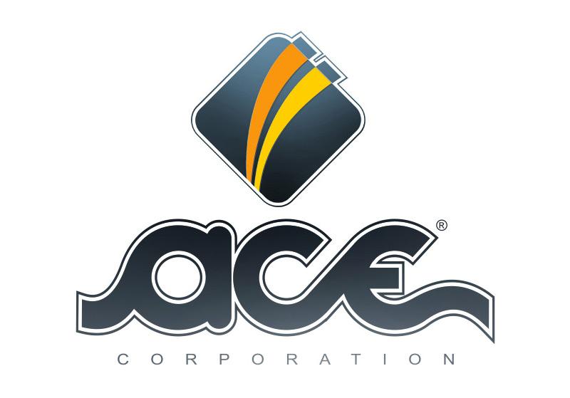 Ace Corporation