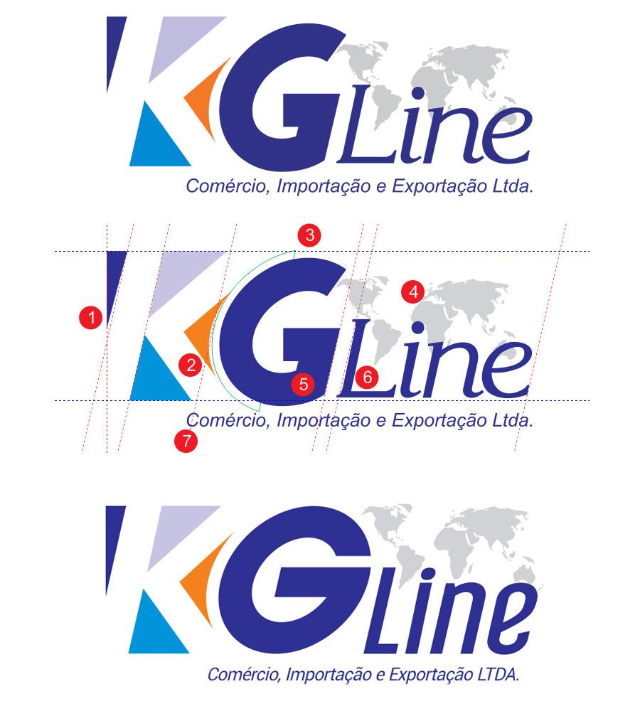 KgLine
