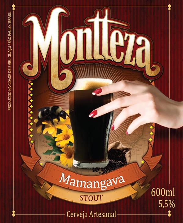 Montteza